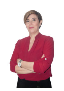 Teresa Podda